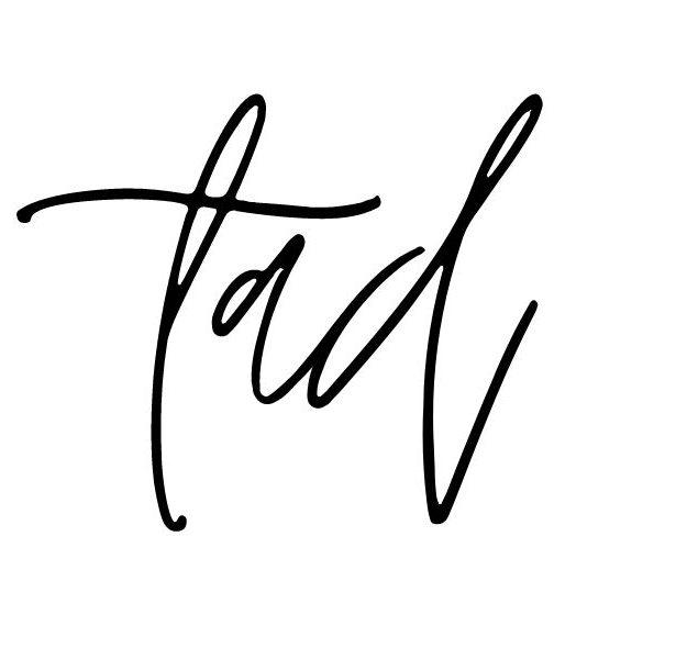 TAD | tad(studio)produzioni